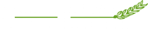 grant batchelor master thatcher logo